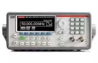 tektronix-3390
